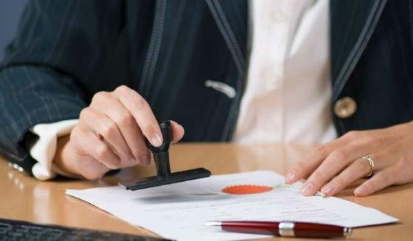 CERTIFICATE OF ORIGIN: HOW MUCH DID BUSINESSMEN SAVE?